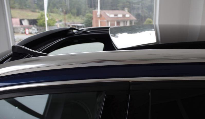 AUDI A3 Sportb 2.0 TDI clean 184 quat Str S line lleno