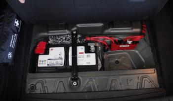 BMW Serie 1 118d lleno