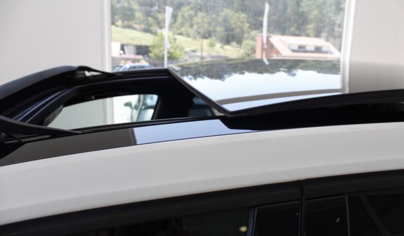 VOLKSWAGEN Golf GTD 2.0 TDI 184cv BMT lleno