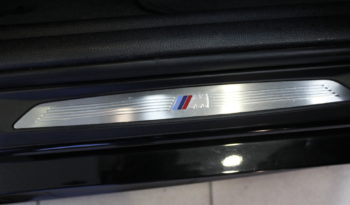 BMW Serie 1 120d M Pack lleno