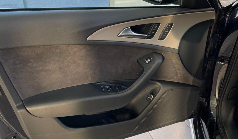 AUDI A6 allroad quattro 3.0 TDI 272cv S tronic lleno