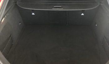 MERCEDES-BENZ  CLA 220 D AMG LINE SHOOTING BRAKE lleno